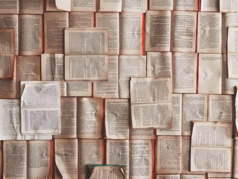 como-autopublicar-libros