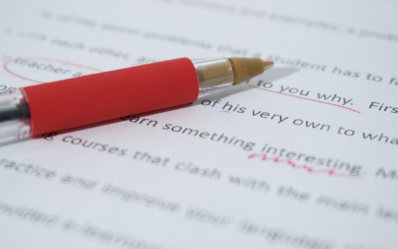 que-es-editorial-autoedicion