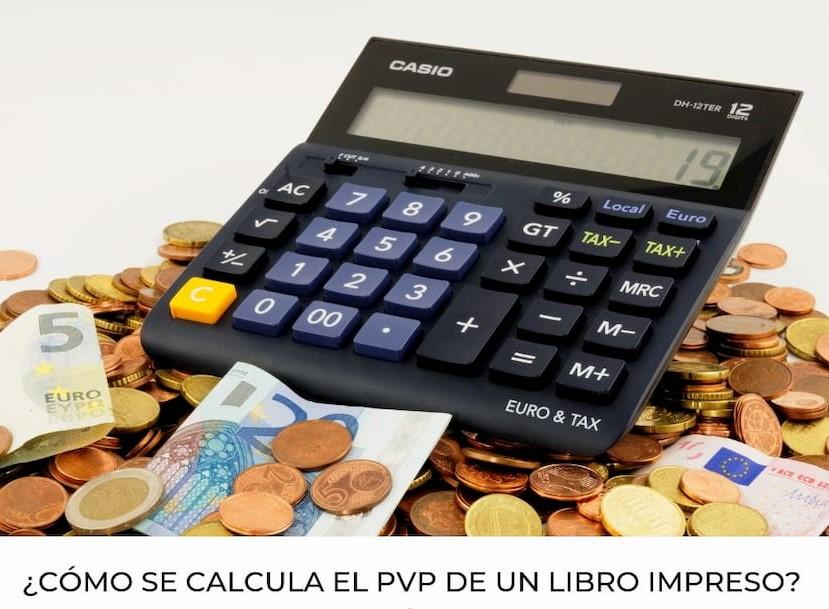 como-calcular-el-precio-de-un-libro-impreso