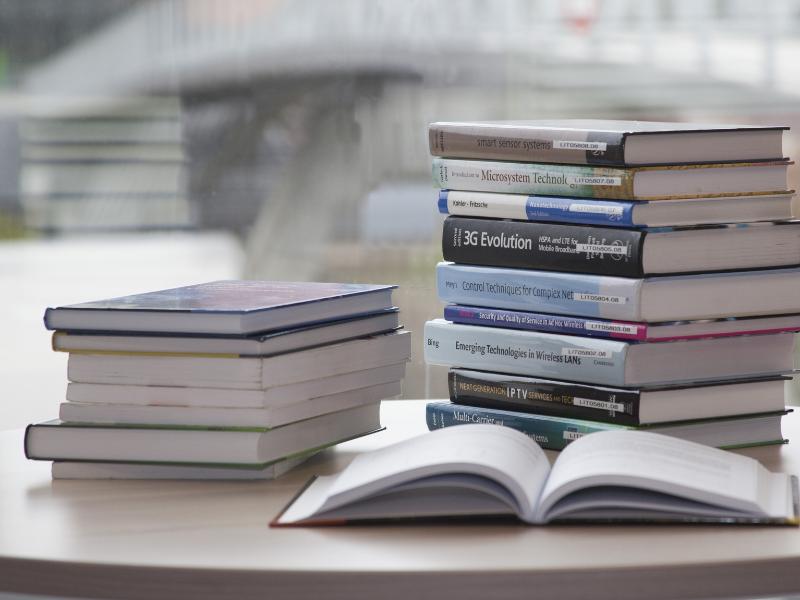 generos-literarios-que-son-cuales-son