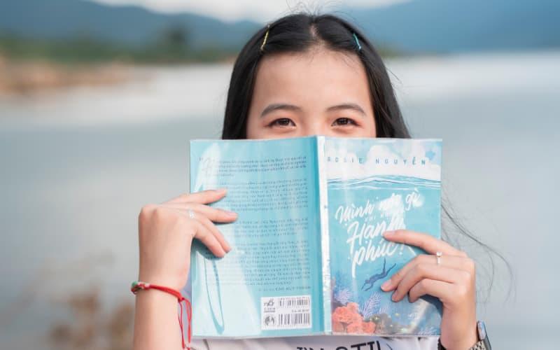 la-importancia-de-las-portadas-de-los-libros